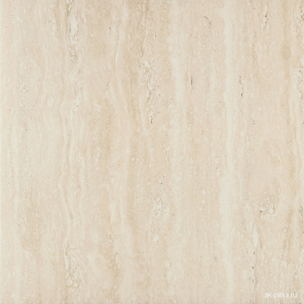 Marbleline Travertino 45x45