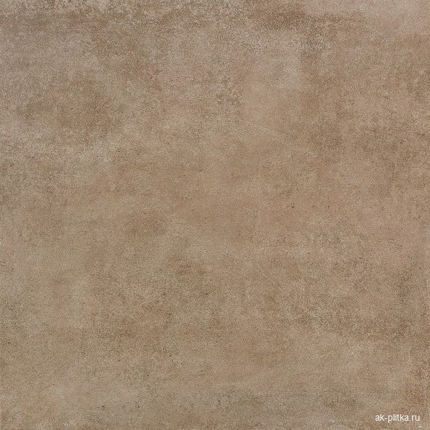 Clays Earth Rett. 60x60